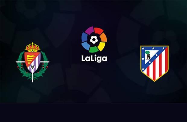 Jelang Real Valladolid vs Atletico Madrid: Los Rojiblancos Siap Berpesta