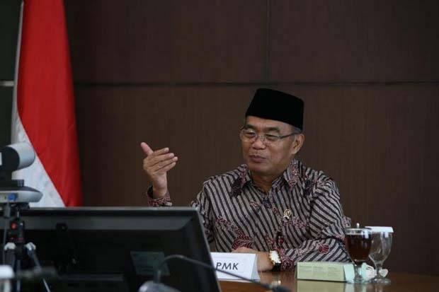 Pemerintah Bilang Enggak Usah Khawatir 270 Juta Data Penduduk Bocor