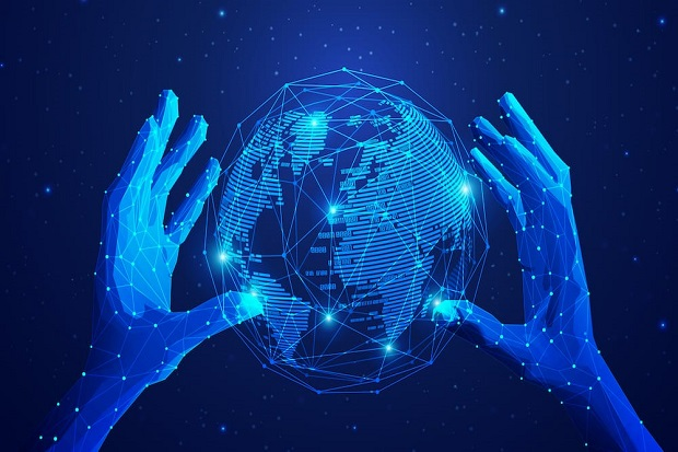 Nexworld: Virtual Mall Penopang Aktivitas di Saat Pandemi