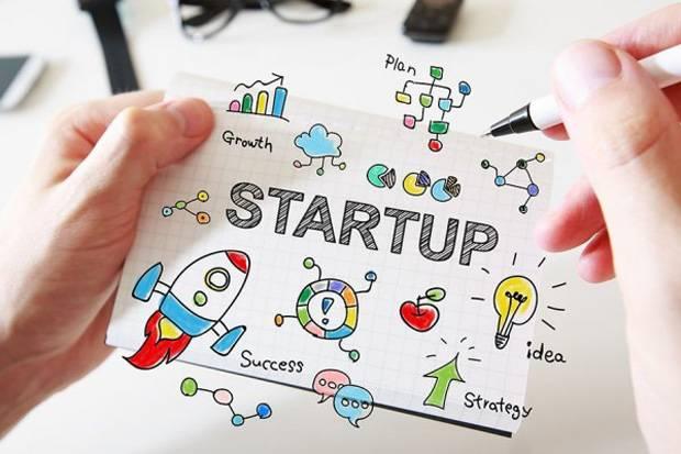 Ini Dia 7 Startup Indigo Berprestasi dan Berdampak Sosial Pilihan Telkom
