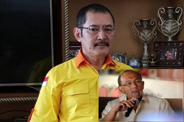 Anak Buah Sri Mulyani Terus Kejar Utang Bambang Tri dan Aburizal Bakrie