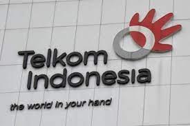 Telkom Siapkan Anggaran Rp35 Triliun untuk Perkuat Jaringan