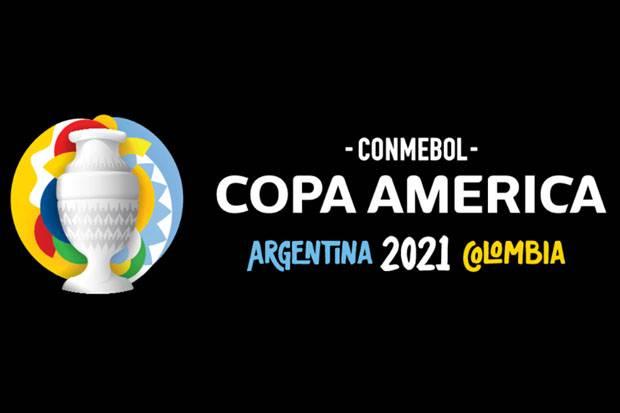 Ambil Alih Tuan Rumah Copa America 2021, Brasil Menuai Kritikan