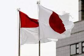 Jepang Kucurkan USD2,8 Juta Bantu Lindungi Perempuan dan Orang Terpinggirkan di Indonesia