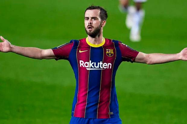 Koeman Bertahan, 3 Pemain Barcelona Siap Hengkang