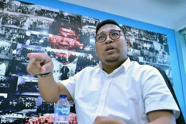 SBY Dituding Obral Tanah ke Asing, Demokrat Sebut Mahfud MD Ngawur