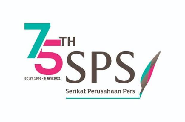 75 Tahun SPS: Merawat Jurnalisme Berkualitas untuk Demokrasi yang Sehat