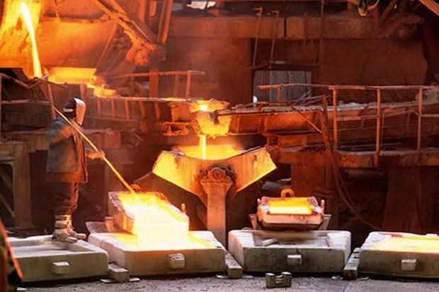 PLN Bakal Pasok Kebutuhan Listrik Smelter di Sulawesi