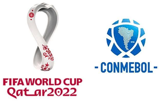 Hasil Lengkap dan Klasemen Kualifikasi Piala Dunia 2022 Zona Amerika Selatan, Rabu (9/6/2021) WIB