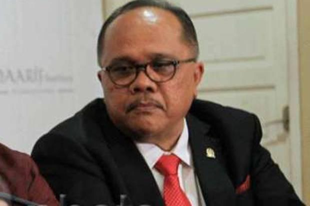 Komisi II DPR Tegaskan Pemilu 28 Februari 2024 Belum Final