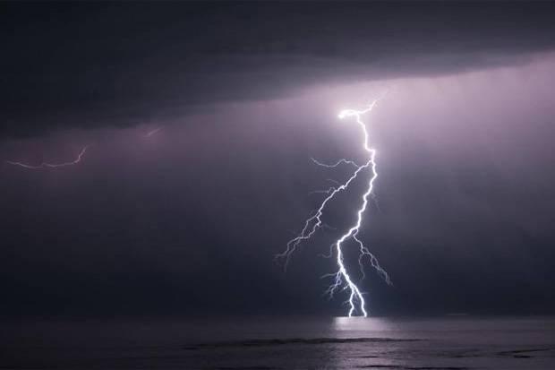 Waspada! 19 Provinsi Ini Berpotensi Cuaca Ekstrem