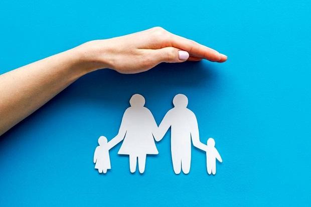 Ckckck, Kuartal I Pendapatan Asuransi Jiwa Naik Lebih dari 13 Ribu Persen