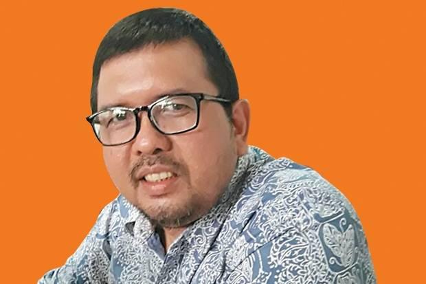 Jaminan Sosial dalam Bingkai Pancasila