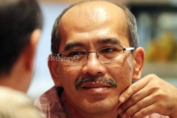 Faisal Basri: Kegiatan Ekonomi di Indonesia Makin Tidak Bermutu