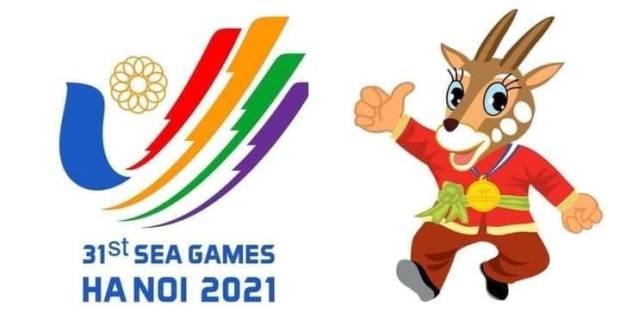 NOC Gelar Rapat, Delapan Negara Sepakat Menolak SEA Games Diundur