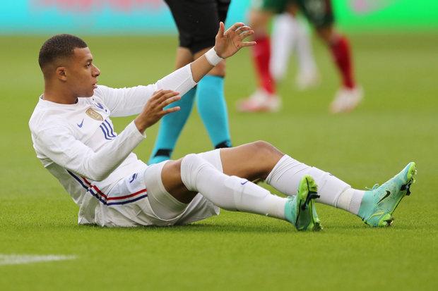 Mourinho Sebut Mbappe Bakal Redupkan Sinar Ronaldo dan Messi