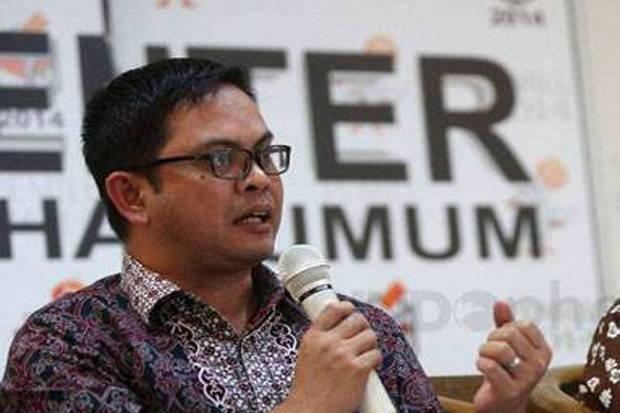 KPU Akan Putuskan Soal Penyederhanaan Surat Suara Pemilu 2024