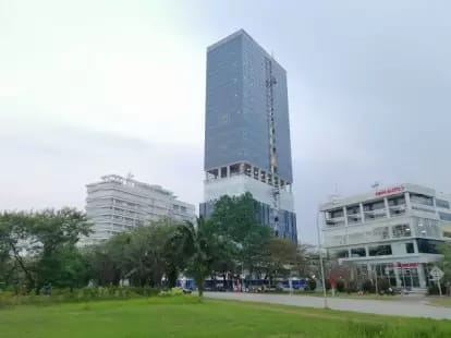 Resmi IPO, Triniti Dinamik Incar Pertumbuhan Penjualan 30%