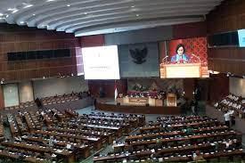 Heboh Pajak Sembako, Anggota Fraksi PDIP Cerita Ditanya Kerjanya Apa