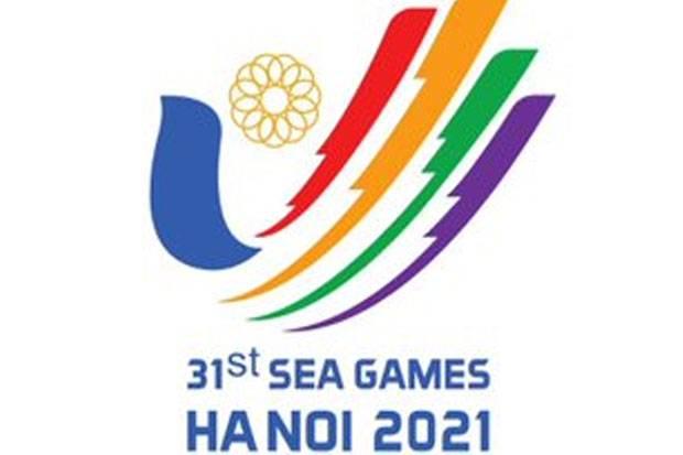 Agenda Olahraga Padat, SEA Games 2021 Kesulitan Jadwal Ulang Penundaan
