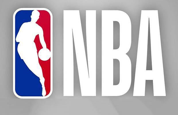 Jadwal Semifinal Wilayah Playoff NBA, Jumat (11/6/2021)WIB