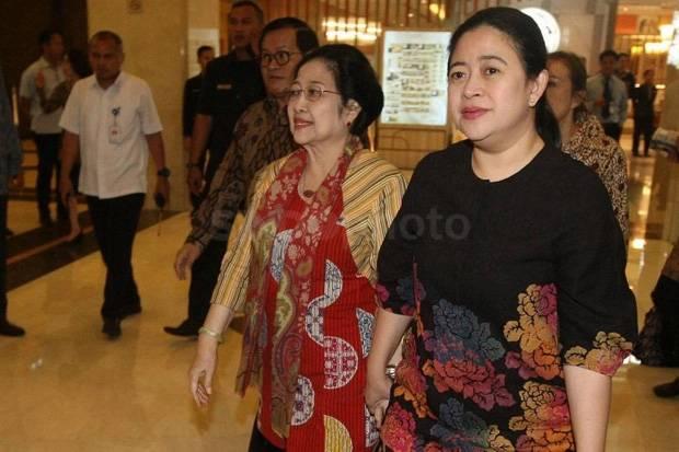PDIP Babel Usulkan Puan Maharani Capres 2024, Pengamat: Semua Kandidat Perlu Diperhitungkan