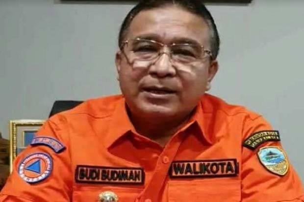 Mantan Wali Kota Tasikmalaya Dijebloskan ke Lapas Sukamiskin