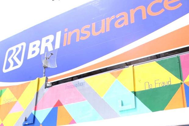 Sinyal Pemulihan Bikin BRI Insurance Pede Asuransi Properti Terus Tumbuh