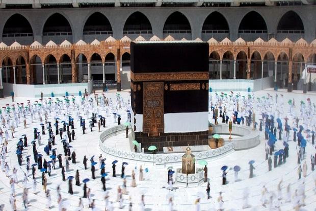 BPKH Jawab Tudingan Miring Soal Penggunaan Dana Haji