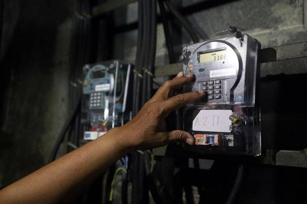 Dukcapil dan PLN Kerja Sama Sisir Data Penerima Subsidi Listrik