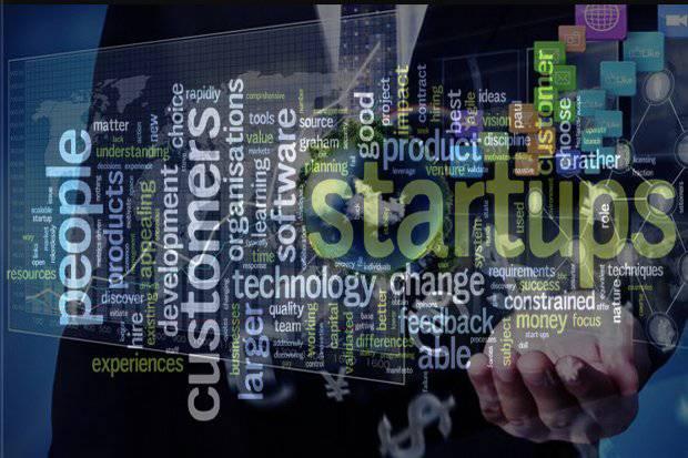 Hanya Bergantung ke Investor Saat Pandemi, Startup Digital Terancam Bangkrut
