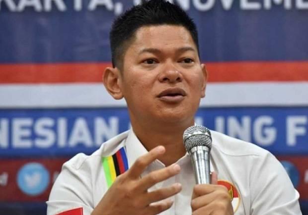 Indonesia Terancam Batal Jadi Tuan Rumah Olimpiade 2032, Begini Respons KOI