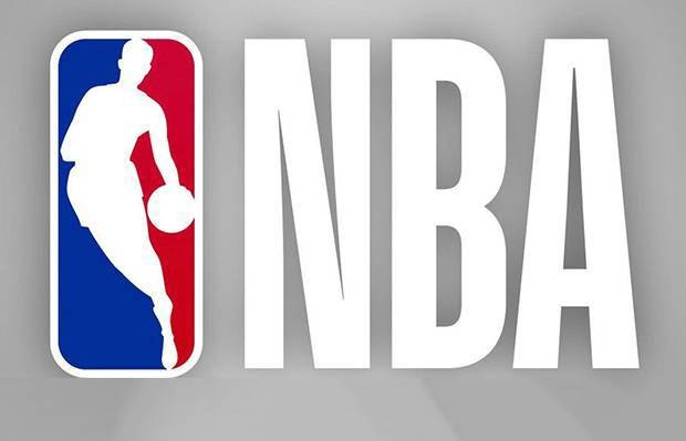 Jadwal Game 3 Semifinal Wilayah NBA, Minggu (13/6/2021) WIB