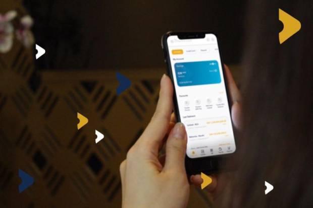 Raih Izin Sejak Mei 2021, OJK Tegaskan MotionBanking BABP Merupakan Digital Banking!
