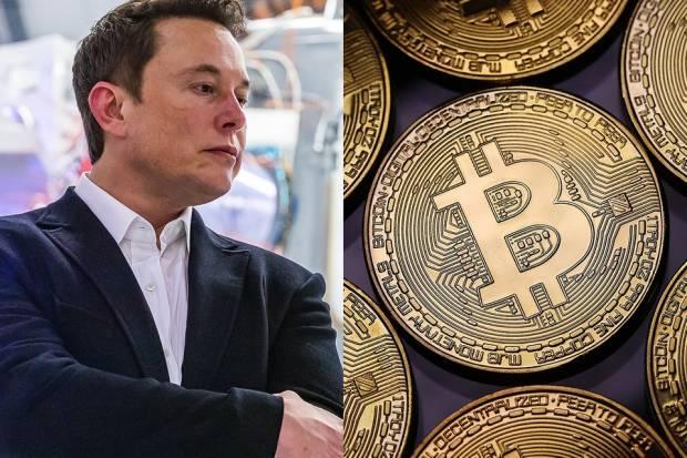 Elon Musk Kembali Bikin Harga Bitcoin Meroket, Ini Penyebabnya