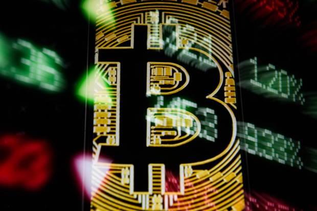 Selain Bitcoin, Berikut Uang Kripto Paling Diburu Saat Ini
