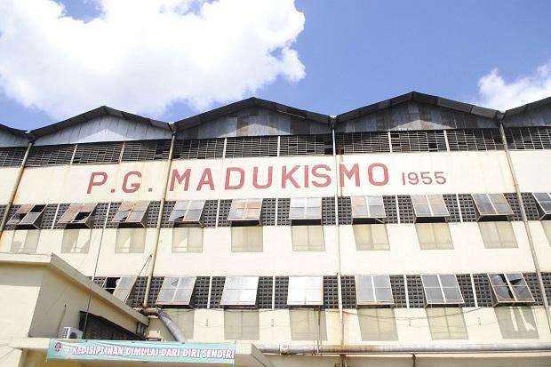 Demi Industri Gula, RNI Optimalisasi Lahan Pabrik Tebu Sri Sultan Hamengku Buwono X