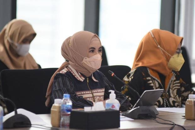 Raup Rp15 Triliun, Laba Bersih Pertamina 250% di Atas Target RKAP 2020