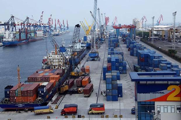 Pungli di Pelabuhan Terbongkar, Dirut Pelindo II Malah Bersyukur