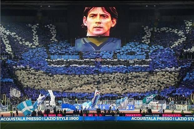 Sepucuk Surat untuk Penggemar Lazio, Inzaghi: Saya Seorang Profesional