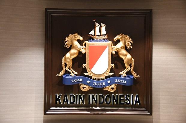 Kasus Covid Meningkat, Usulan Munas Kadin Ditunda Menguat