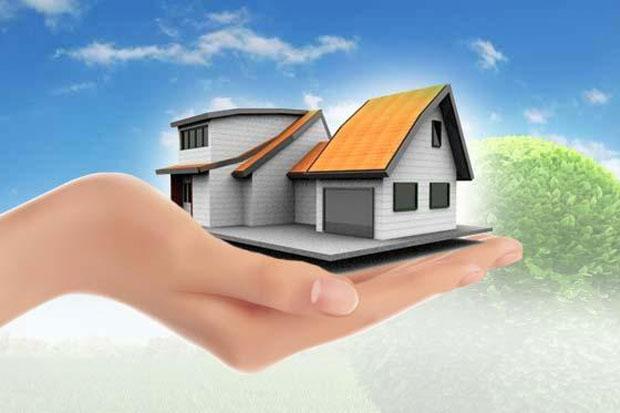 Likuiditas Bank Tinggi dan Harga Porperti Turun, Saatnya Membeli di Area Prospektif