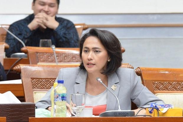 Buronan Adelin Lis Ditangkap, Legislator Golkar Apresiasi KBRI Singapura