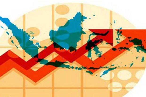 Bank Dunia Prediksi Ekonomi Indonesia Tumbuh 5% di 2022