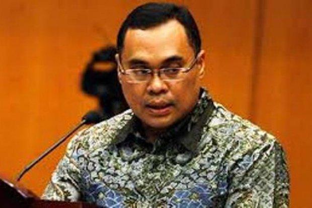 Hikmahanto Ungkap Sejumlah Alternatif Pulangkan Adelin Lis ke Indonesia