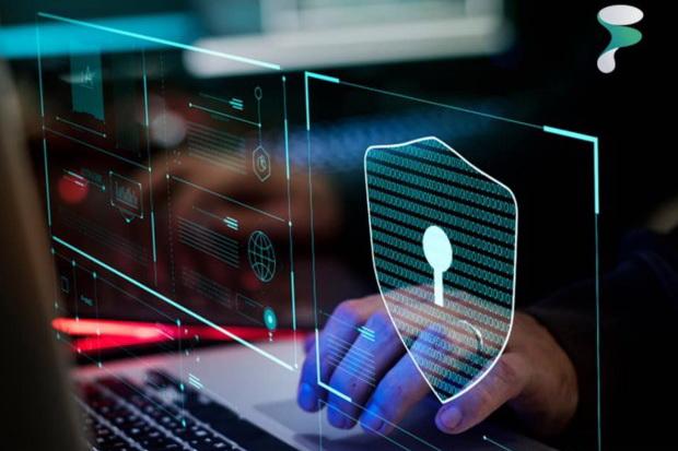 Kementerian ESDM Rentan Kena Serangan Siber, BSSN Kasih Bimbingan