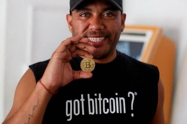 Ingin Pakai Bitcoin, Permintaan El Salvador Ditolak Bank Dunia