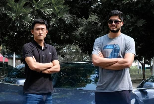 Jelang Piala Wali Kota Solo, Arema Datangkan Dua Pemain Asing