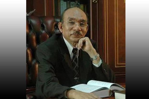 Muhammad Assegaf Meninggal, Habib Rizieq Sampaikan Kesedihan dari Penjara