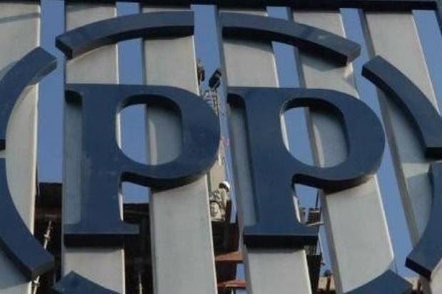 PTPP Raih Kontrak Baru Rp6,7 Triliun, Ini Rinciannya